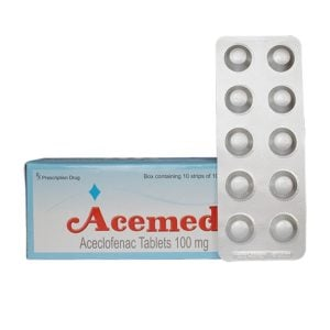 Acemed
