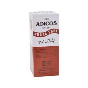Adicos