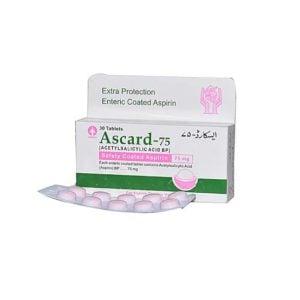 Ascard