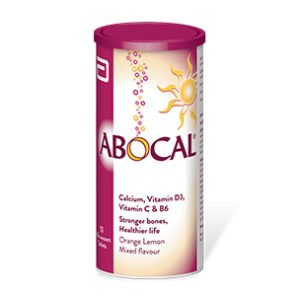 abocal