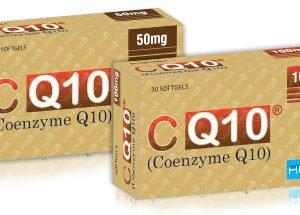 CQ10 C Q10 cq10 c q 10