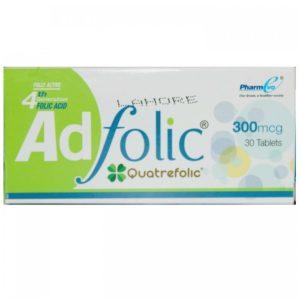 adfolic