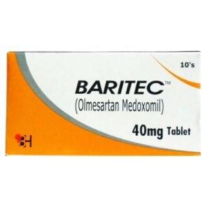 Baritec