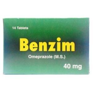 Benzim