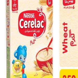 cerelac Nestle